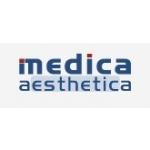MUDr.Zdenka Stratilová - Medica Aesthetica – logo společnosti