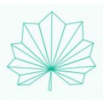 GYNPRIVAT, spol. s r.o. – logo společnosti