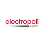 ELECTROPOLI-GALVIA, s.r.o. – logo společnosti