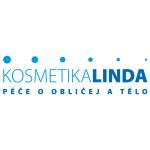 Hanáková Linda – logo společnosti