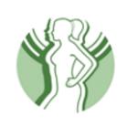 MUDr. Ivo Sládek- Gynekologické centrum MAXIMA – logo společnosti