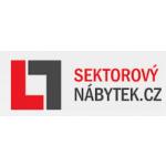 Sektorový nábytek – logo společnosti