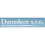 Danedent s.r.o. – logo společnosti
