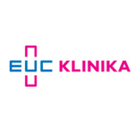 EUC Klinika Brno s.r.o. – logo společnosti