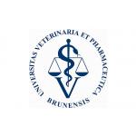 Veterinární a farmaceutická univerzita Brno - Fakultní lékárna – logo společnosti