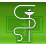 M - PHARM s.r.o. – logo společnosti