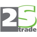 2S trade s.r.o. – logo společnosti