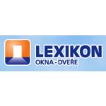 LEXIKON CZ, s.r.o. – logo společnosti