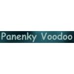 Mobilie s.r.o. - voodoo panenky – logo společnosti