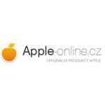 Mobilie s.r.o. - produkty Apple – logo společnosti