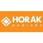 Horák Michal- Podlahy – logo společnosti