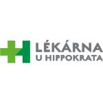 TECO Brno, s.r.o. - Lékárna u Hippokrata – logo společnosti