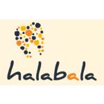 MUDr. Ing. Tomáš Halabala – logo společnosti