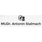 Stalmach Antonín, MUDr. – logo společnosti