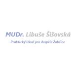 MUDr. Libuše Šišovská s.r.o. – logo společnosti