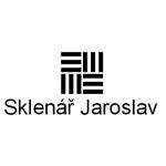 Sklenář Jaroslav – logo společnosti