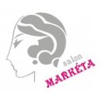 Berková Markéta – logo společnosti
