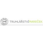 Mareček Jiří - Truhlářské práce – logo společnosti