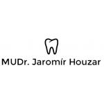 STOMA MUDr. Houzar s.r.o. – logo společnosti