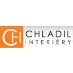 Chladil Jiří - Interiéry – logo společnosti