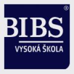 B.I.B.S., a.s. – logo společnosti