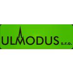 Ulmodus, s.r.o. – logo společnosti
