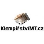 MT - klempířství s.r.o. (pobočka Brno-Řečkovice) – logo společnosti