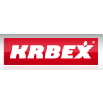 KRBEX s.r.o.- KRBEX KRBY KAMNA – logo společnosti