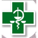 PharmDr. Boris Vítkovič - Lékárna na Štefánikové – logo společnosti