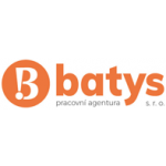 BATYS s.r.o. – logo společnosti