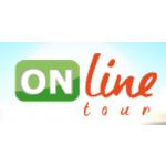 Onlinetour s.r.o. – logo společnosti
