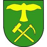 Obecní úřad Kanice – logo společnosti
