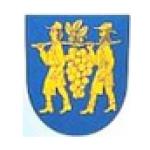 Obecní úřad Blučina – logo společnosti