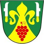 Obecní úřad Malešovice – logo společnosti
