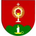 Obecní úřad Svatoslav – logo společnosti