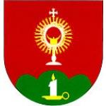 Obec Svatoslav - knihovna – logo společnosti