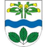 Obecní úřad Bukovice, okres Brno Venkov – logo společnosti