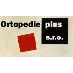 ORTOPEDIE PLUS s.r.o. – logo společnosti
