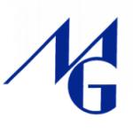 Manažerská akademie - střední odborná škola, s.r.o. – logo společnosti