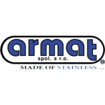 ARMAT spol. s r.o. – logo společnosti