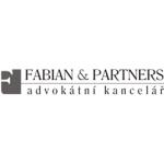 FABIAN & PARTNERS, advokátní kancelář s.r.o. – logo společnosti