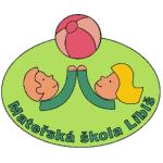 Mateřská škola Libiš – logo společnosti