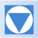 FALKO UNIVERSUM,s.r.o. – logo společnosti
