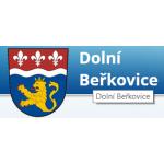 Mateřská škola Dolní Beřkovice, okres Mělník – logo společnosti