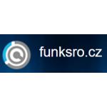 FUNK s.r.o. – logo společnosti