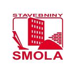 Smola Antonín - Stavebniny Smola – logo společnosti
