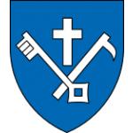 Úřad městské části Brno-Žabovřesky – logo společnosti