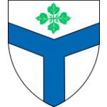 Úřad městské části Brno-Jundrov – logo společnosti