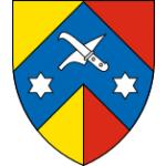 Úřad městské části Brno-Řečkovice a Mokrá Hora – logo společnosti