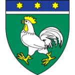 Úřad městské části Brno-Kohoutovice – logo společnosti